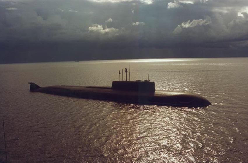Russian_Submarine_Kursk