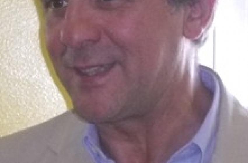 Zavattaro confermato direttore generale della Asl