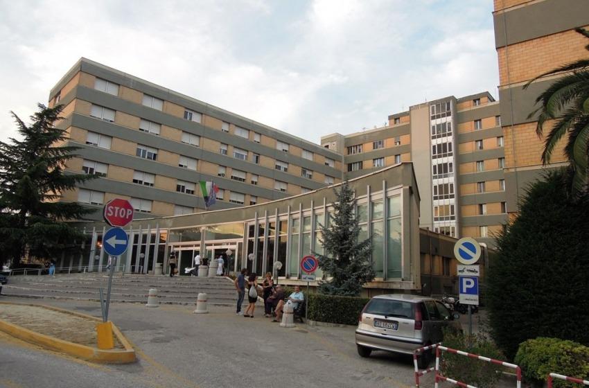 Ragazzina investita a Corropoli, operata alla testa