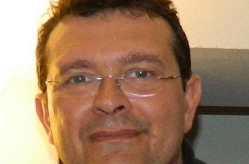 Morte Maxim Maravalle: il processo sull'adozione del bimbo torna a Pescara