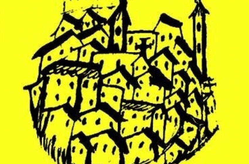 Pretoro si fa social e s'illumina con le Notti di San Lorenzo
