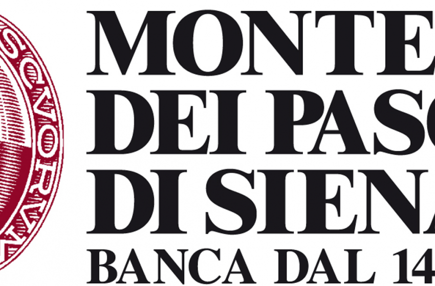 Rapine: assaltata la filiale del Monte dei Paschi a Pescara