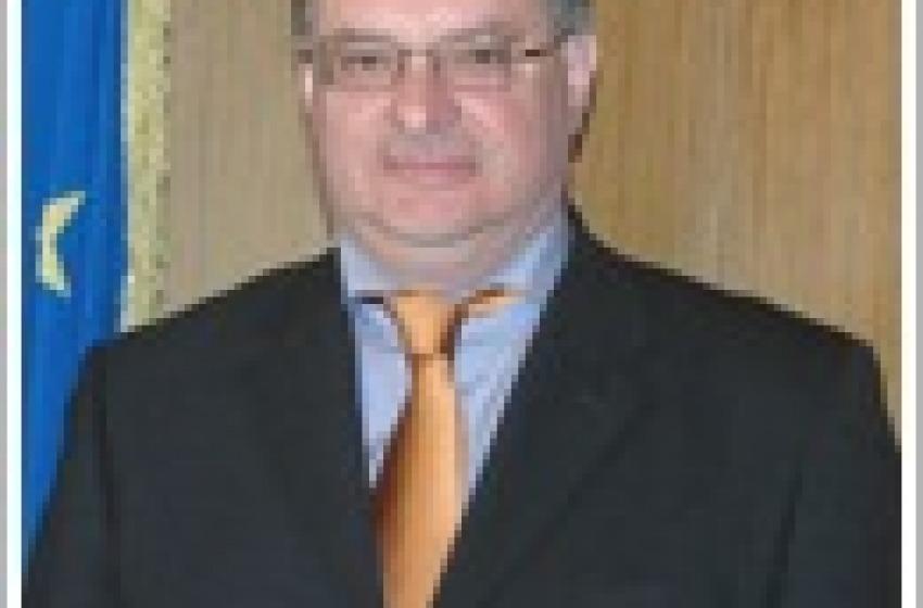 Corso Marrucino: tre arresti