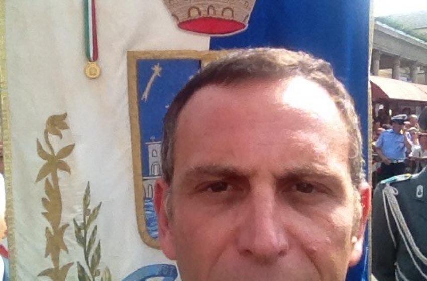 Zagat all'anniversario della strage di Bologna