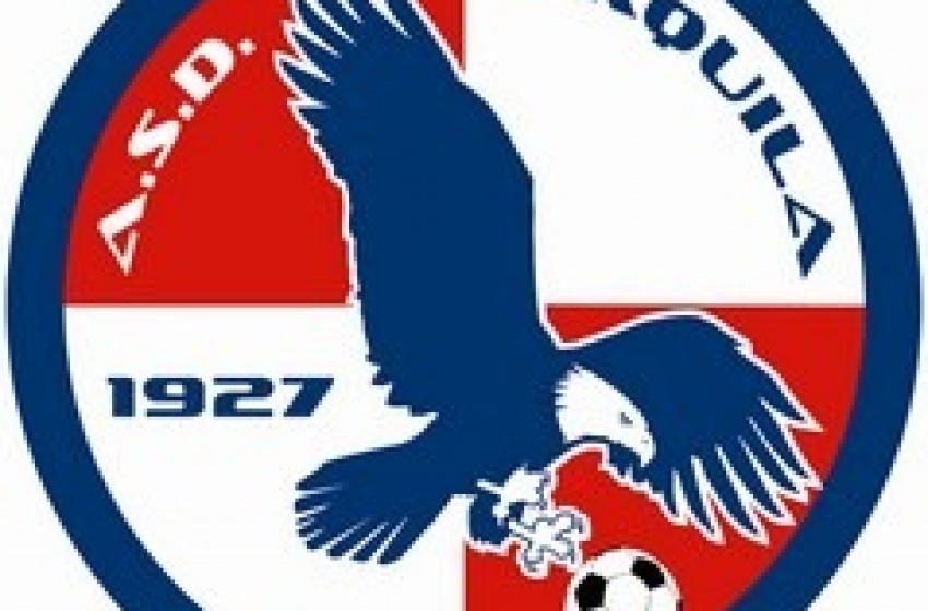 L'Aquila Calcio, R.B.M. main sponsor di maglia