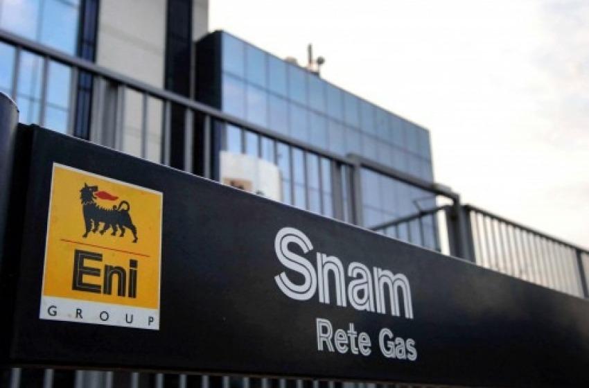Sulmona dice No alla Snam: approvato un documento contro gasdotto e centrale elettrica