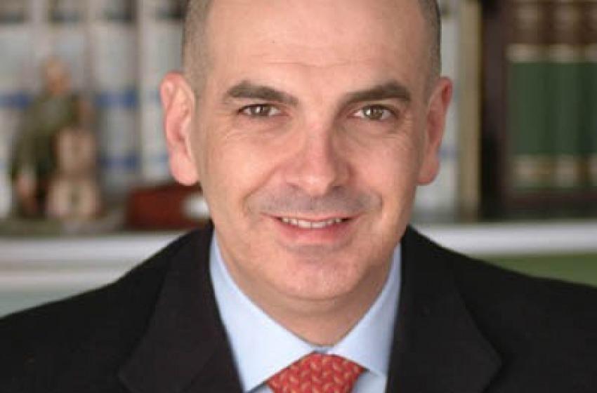 Nomine IZS, interrogazione di Tancredi al Ministro della Salute