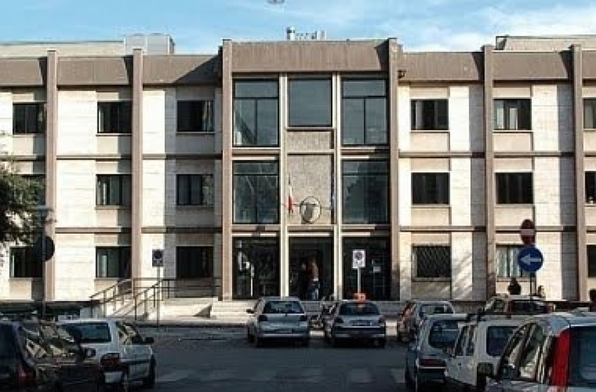 L'Aquila e Chieti, prorogata al 2018 la chiusura dei tribunali minori