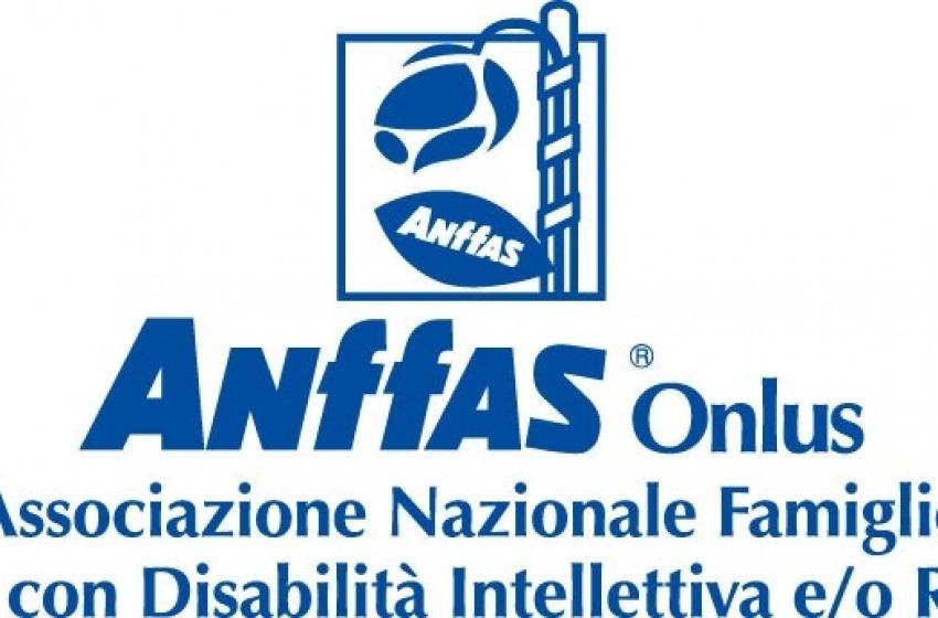 Sulmona, centro disabili Anffas a rischio chiusura