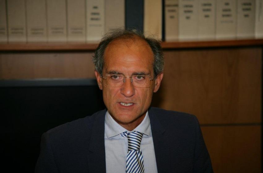 D'Amico, il rettore dell'Università di Teramo presidente Arpa