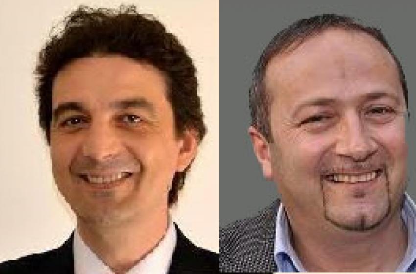 Opposizione divisa a Spoltore sull'alleanza Di Lorito/Maragno