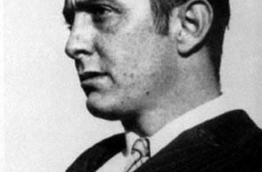 """Torricella Peligna e l'omaggio allo scrittore """"più maledetto d'America"""""""