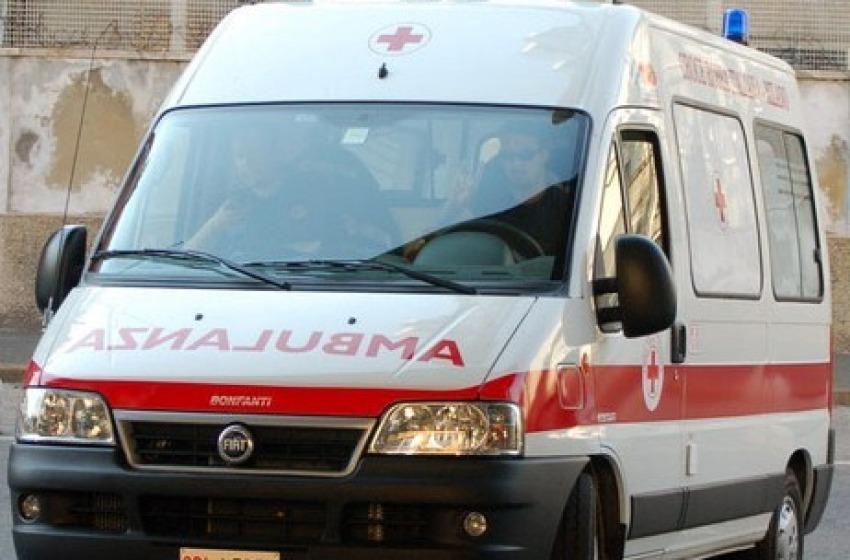 Pescara, 41enne trovata senza vita nel suo appartamento: è overdose?