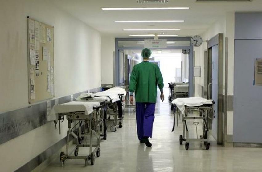 """Costruzione nuovi ospedali, Chiodi: """"I nodi vengono sempre al pettine"""""""