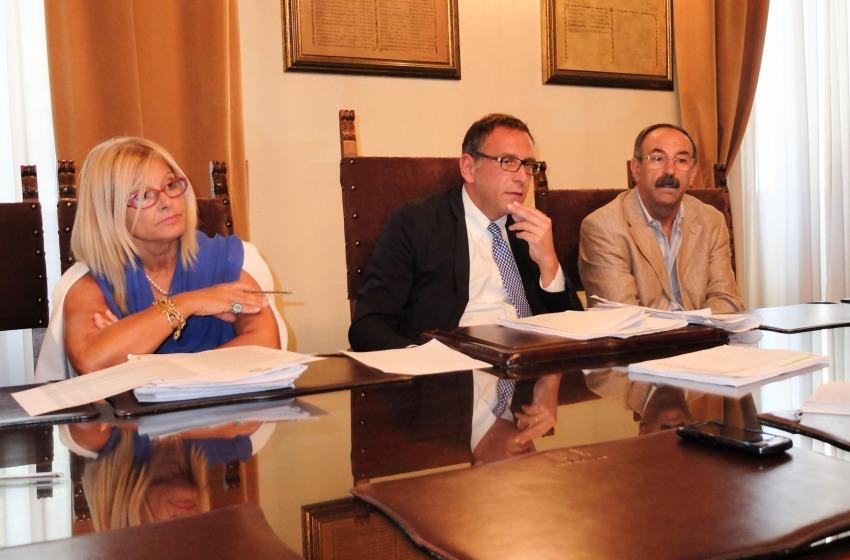 Comune Pescara: aumenta la pressione fiscale, ecco le tariffe