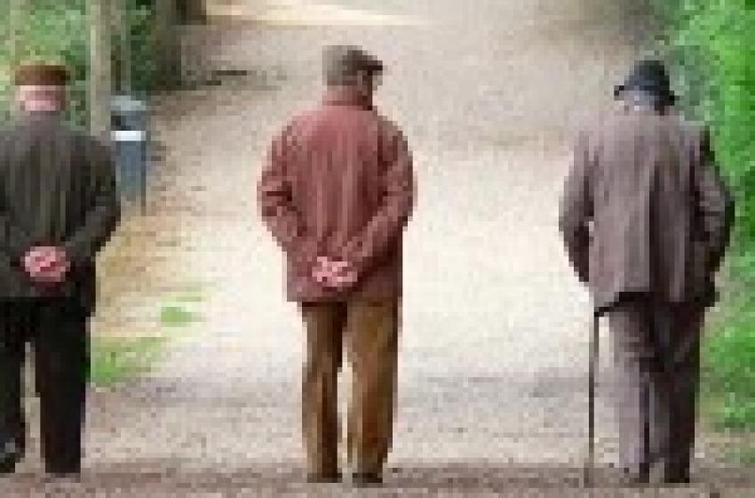 Sant'Onofrio, casa di riposo chiude? A rischio anziani e personale