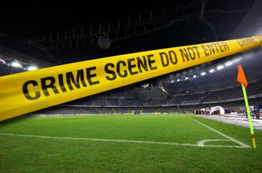 """Bordate del boemo: """"Juve e Inter mi hanno boicottato"""""""