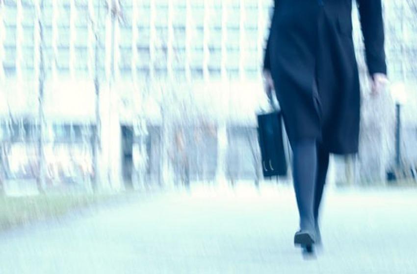 Disoccupazione, Italia al quinto posto tra paesi Ocse