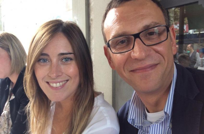 """Zagat"" annuncia consulenza da 20mila euro per l'Expe 2015"