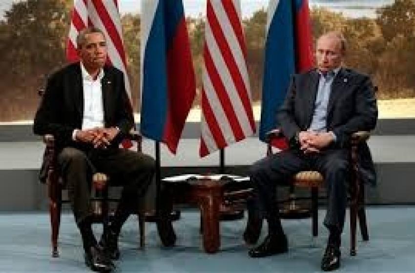 Obama ricorda l'11 settembre e annuncia: «Distruggeremo l'Isis»