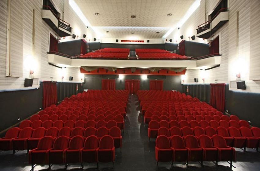 Teramo: il Premio Di Venanzo perde il teatro e cerca una location
