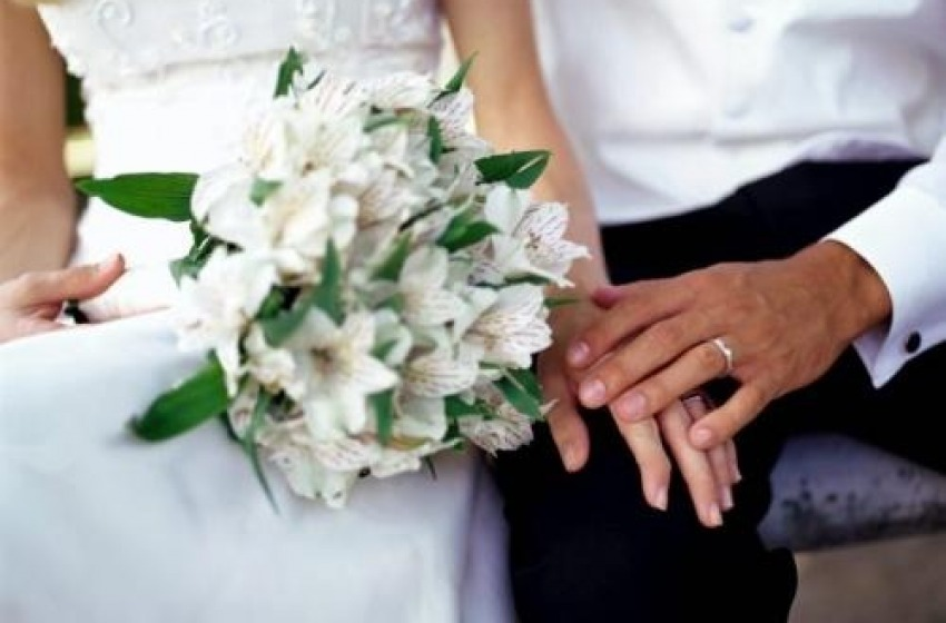 Matrimoni combinati per avere la cittadinanza italiana