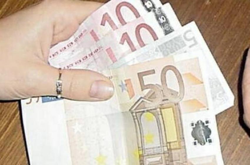 Vendetta, denaro e minacce