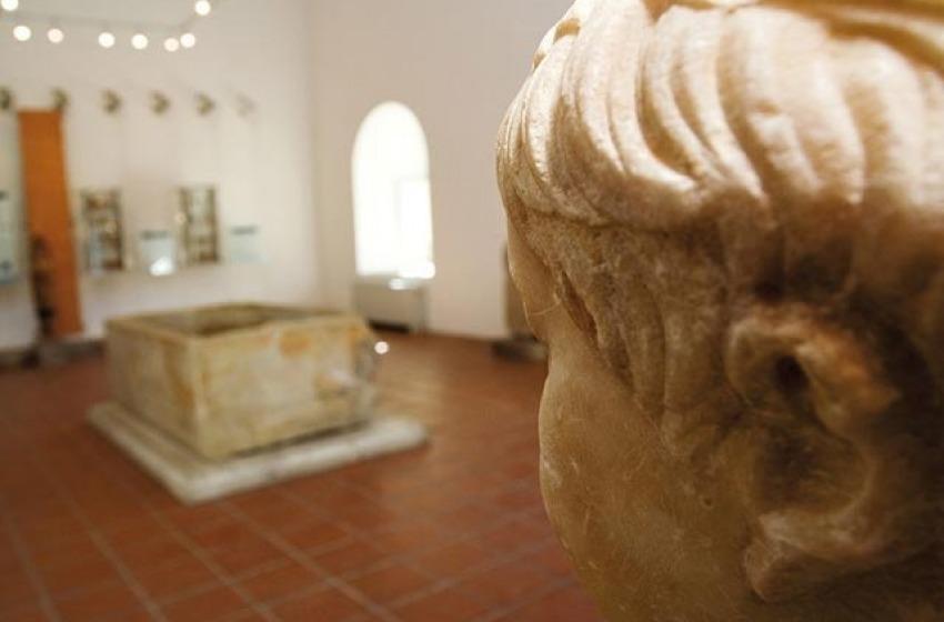 Un euro per visitare i Musei Civici di Vasto