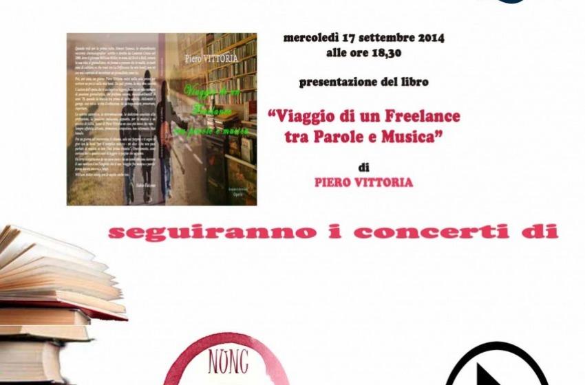 """Eventi Scalini 2014: il 17 settembre a Chieti c'è """"ContaminAzioni"""""""