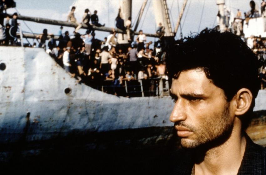 L'omicidio di Daniza e l'Ecatombe nel Mediterraneo