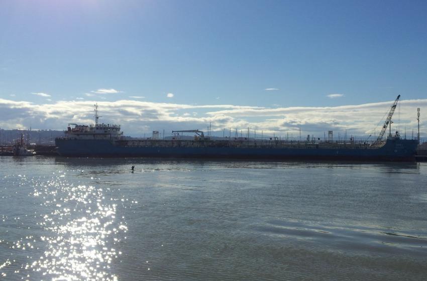 Porto di Pescara, rischi di navigabilità e alluvione?