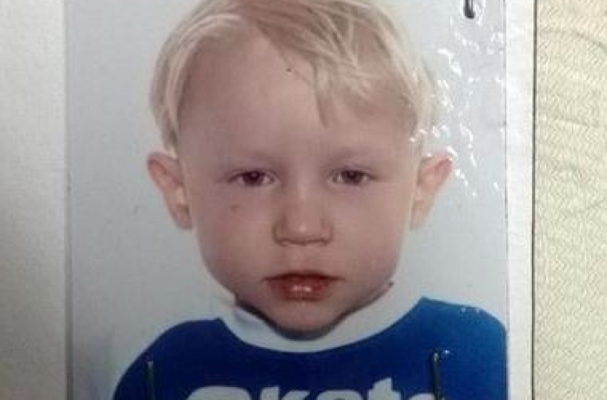 """Omicidio piccolo Maxim. Il """"caso"""" del bambino russo in Parlamento"""