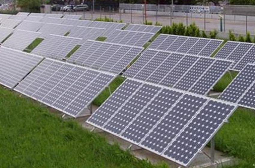 Impianto fotovoltaico a Pizzoferrato, in 7 a giudizio