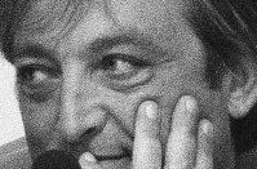 Cuccia, Cuccia: Torna Luciani!