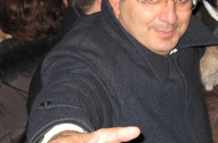 Dalfonsata al processo di Bussi: «Voglio parlare per l'Abruzzo»
