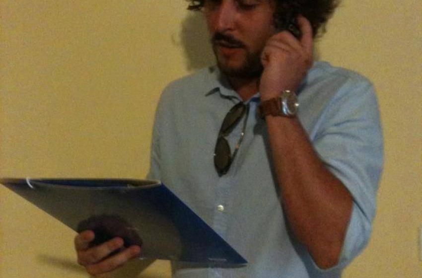 """Serie B, le """"profezie"""" del talent scout Mattia Grappasonno"""