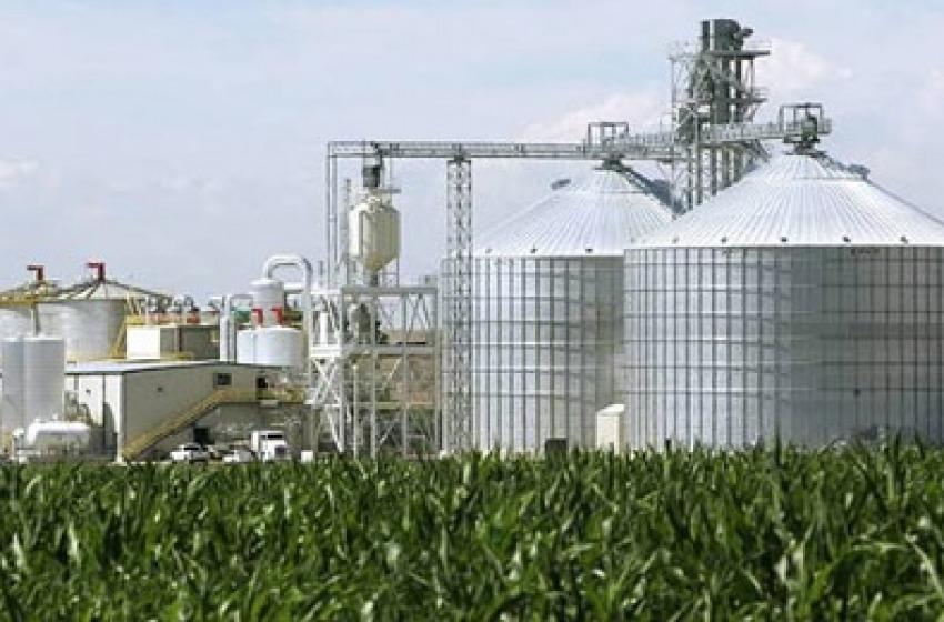 Centrale a biomasse di Colonnella, decaduta l'autorizzazione