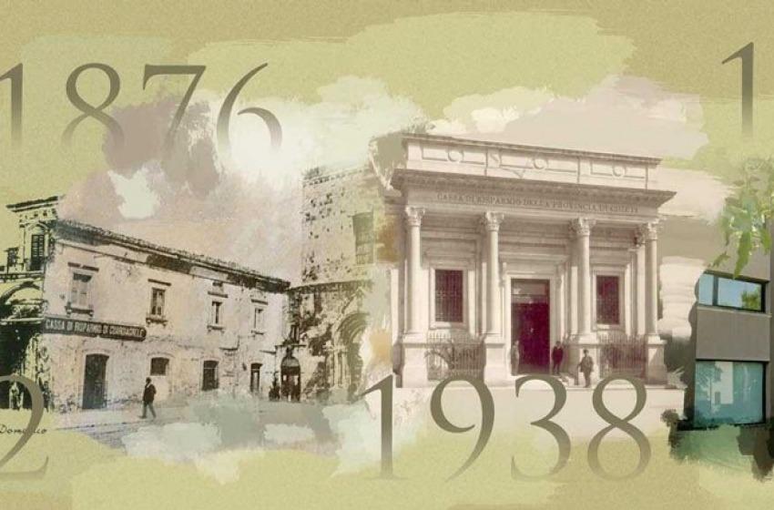 Carichieti, buco nei conti dell'istituto bancario da 300 milioni