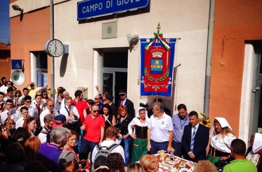 AbruzzoInstanrail: con un clic un potenziale di 2 milioni di utenti