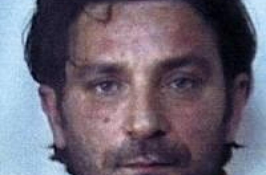 Omicidio Bucco: l'udienza sull'archiviazione salta