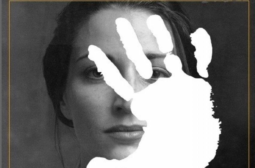 """Un reading alla """"Rotonda"""" contro la violenza sulle donne"""