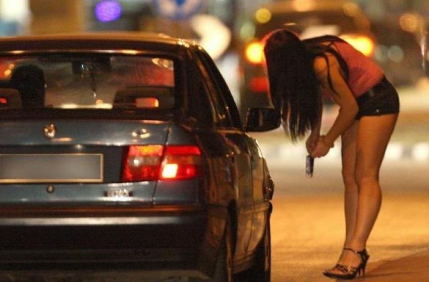 Prostituzione: scoperto traffico ad Avezzano