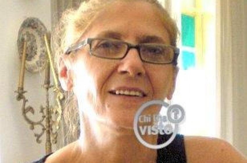 Il mistero di Silvana Pica