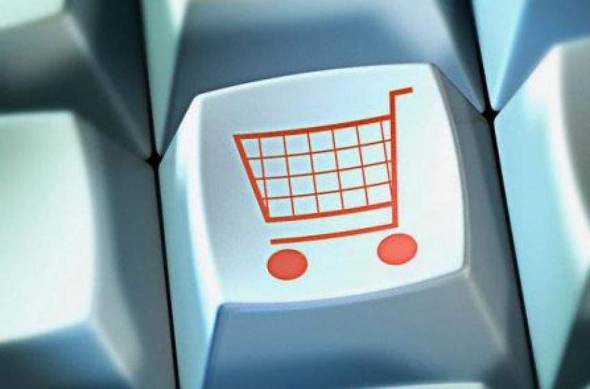 Shopping on line, vantaggi non soltanto in termini di prezzo