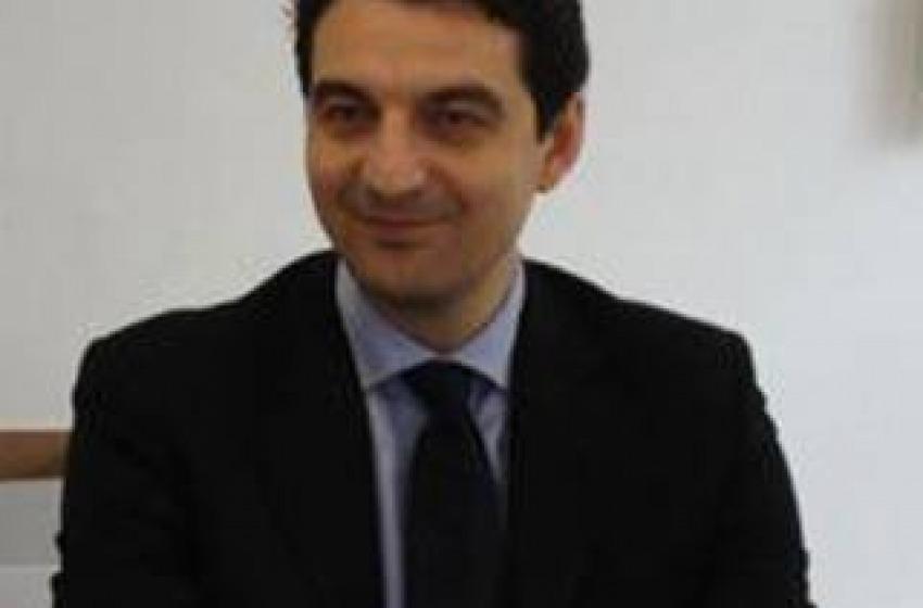 Montesilvano, il sindaco Maragno rassegna le sue dimissioni