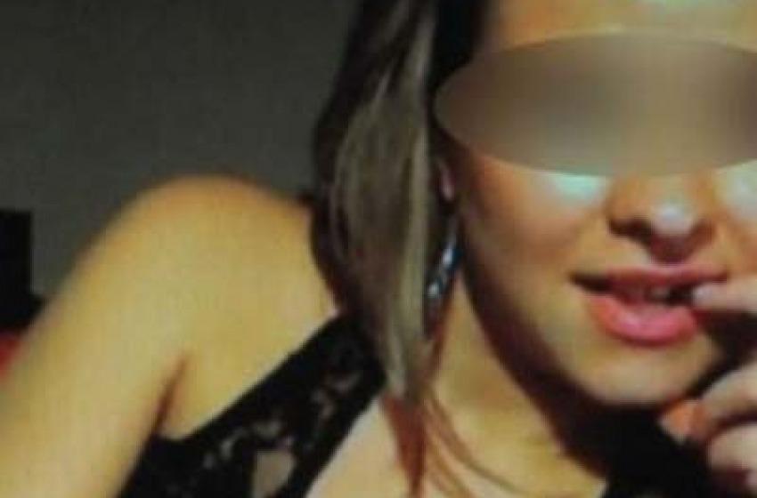Ricattato su facebook da sexy camgirl. Vittima 45enne di Pescara