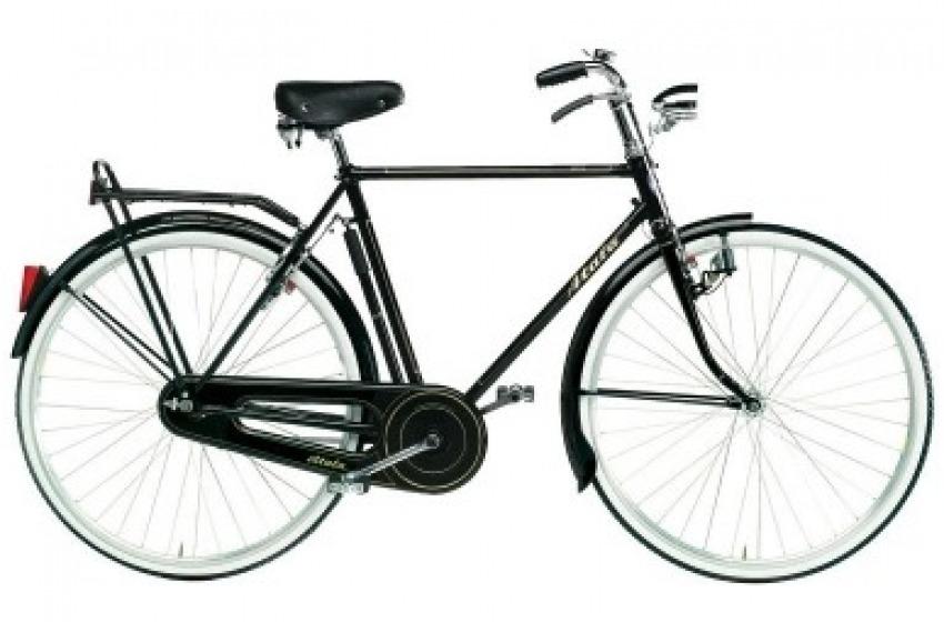 Furto di bici, due denunce a Sassa