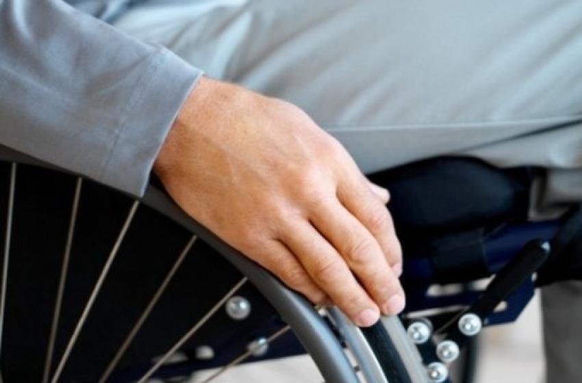 Disabili imprenditori? Troppi contributi
