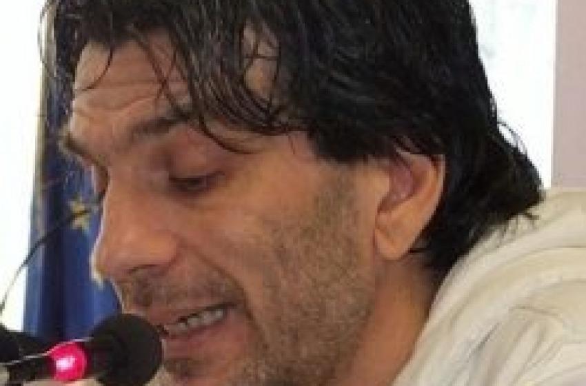 """Filovia, ripartono i lavori sotto lo """"sguardo"""" di Ferrante"""