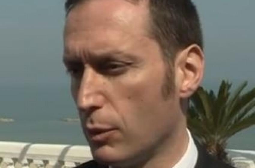 L'abruzzese Toto coordinatore nazionale del Partito Liberale Italiano